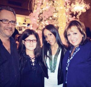 Website - Family Photo