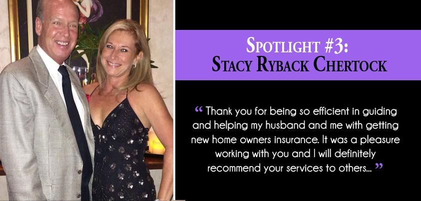 Spotlight-Stacy